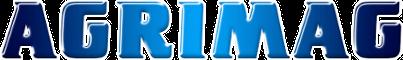 Logo Agrimag